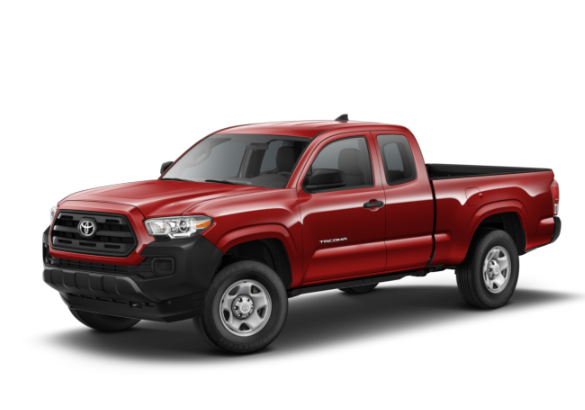 2016 chevrolet colorado vs 2016 toyota tacoma. Black Bedroom Furniture Sets. Home Design Ideas