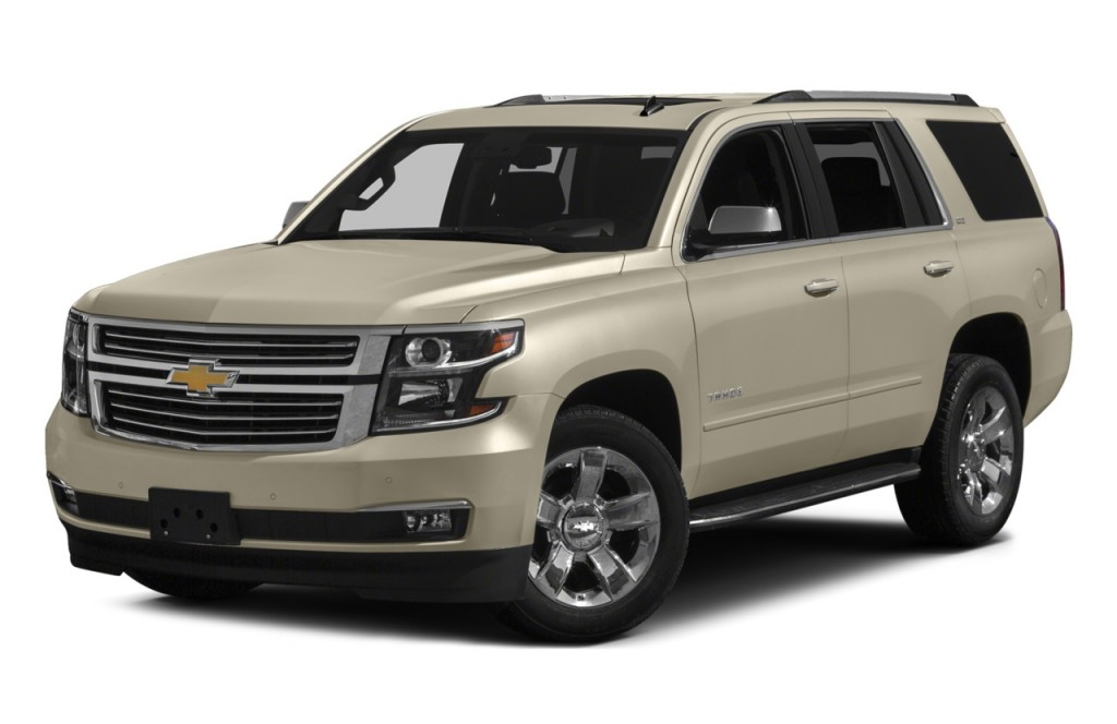 2016 chevrolet tahoe vs 2016 chevrolet suburban. Black Bedroom Furniture Sets. Home Design Ideas