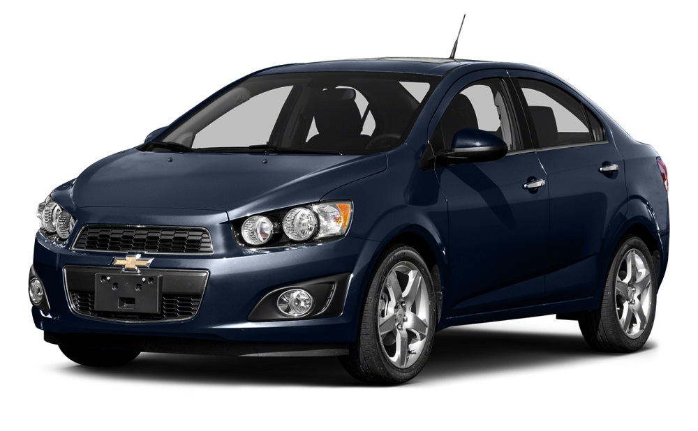 2016 chevrolet sonic vs the 2016 hyundai accent. Black Bedroom Furniture Sets. Home Design Ideas