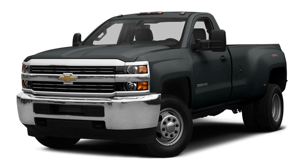 2016 chevrolet silverado 3500 florence cincinnati gill. Black Bedroom Furniture Sets. Home Design Ideas