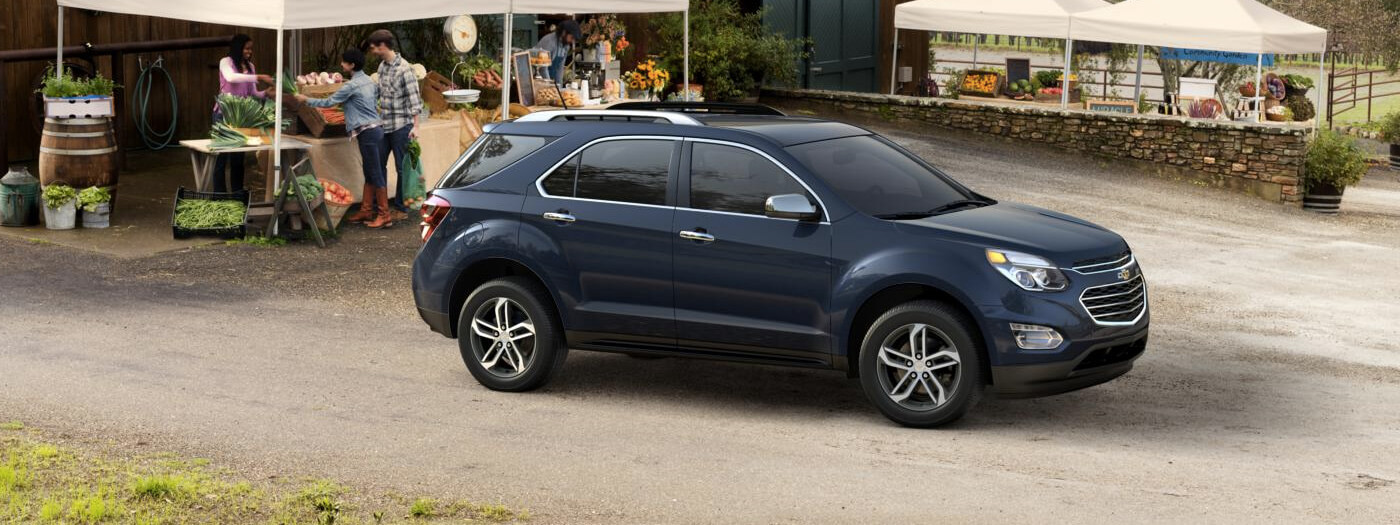 chevrolet equinox features. Black Bedroom Furniture Sets. Home Design Ideas