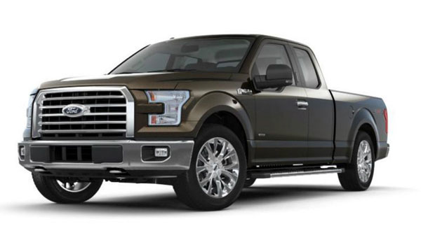 2016 chevrolet colorado vs 2016 ford f 150 gill chevrolet. Black Bedroom Furniture Sets. Home Design Ideas