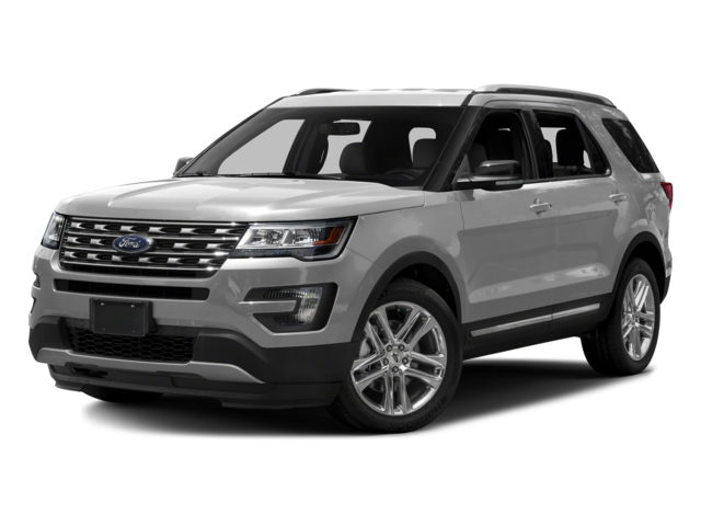 2016 chevrolet traverse vs 2016 ford explorer. Black Bedroom Furniture Sets. Home Design Ideas