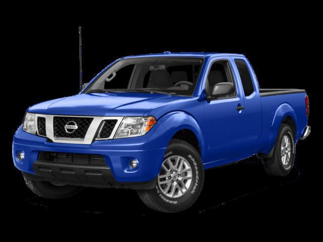 2016 Nissan Frontier King Cab >> 2016 Chevrolet Colorado vs. 2016 Nissan Frontier