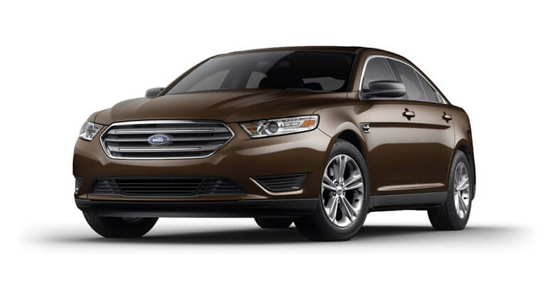 the 2016 chevrolet impala vs the 2016 ford taurus. Black Bedroom Furniture Sets. Home Design Ideas