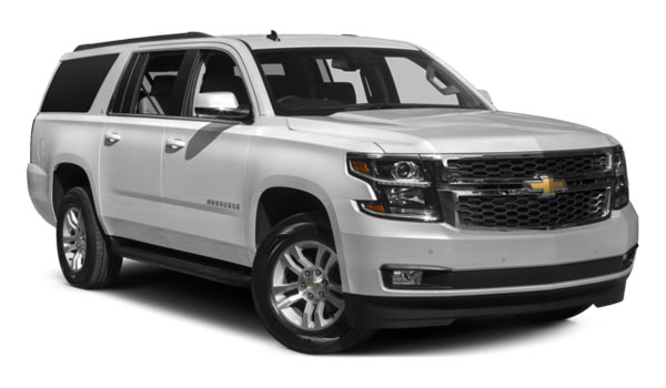 2016 chevrolet suburban vs the 2016 ford expedition. Black Bedroom Furniture Sets. Home Design Ideas