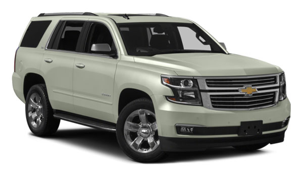 the 2016 chevrolet tahoe vs the 2016 toyota sequoia. Black Bedroom Furniture Sets. Home Design Ideas