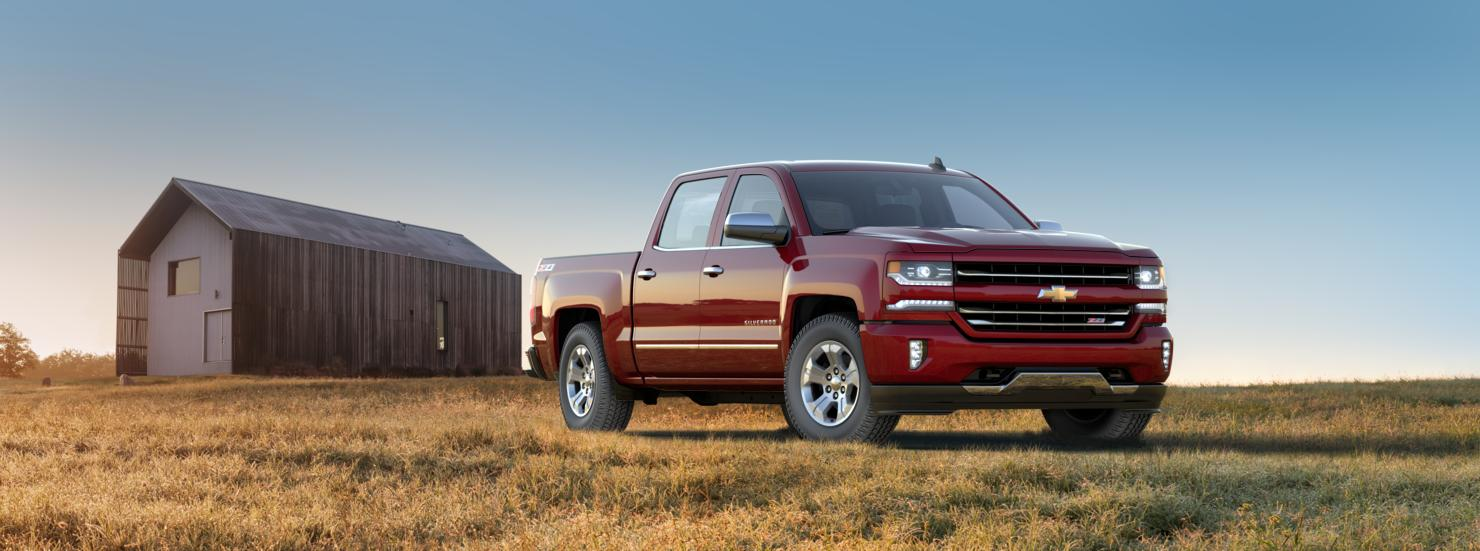 silverado states pressroom pages special truck content media en operations photos chevrolet images us united detail vehicles galleries