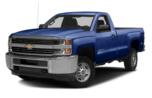 2016 chevy silverado 2500 vs 2016 chevy silverado 3500. Black Bedroom Furniture Sets. Home Design Ideas