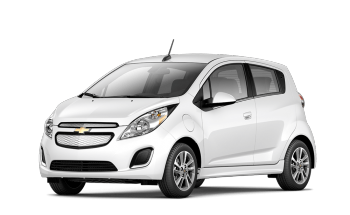 experience the 2016 chevrolet spark s efficiency at tom gill. Black Bedroom Furniture Sets. Home Design Ideas