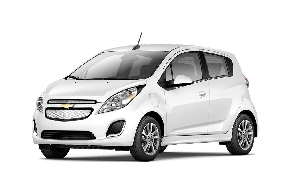 2016 chevrolet spark vs 2016 toyota yaris. Black Bedroom Furniture Sets. Home Design Ideas