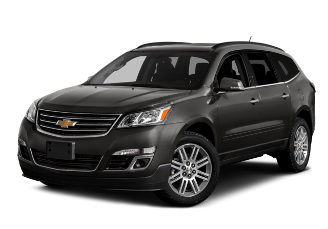 2016 chevrolet traverse vs 2016 dodge journey. Black Bedroom Furniture Sets. Home Design Ideas