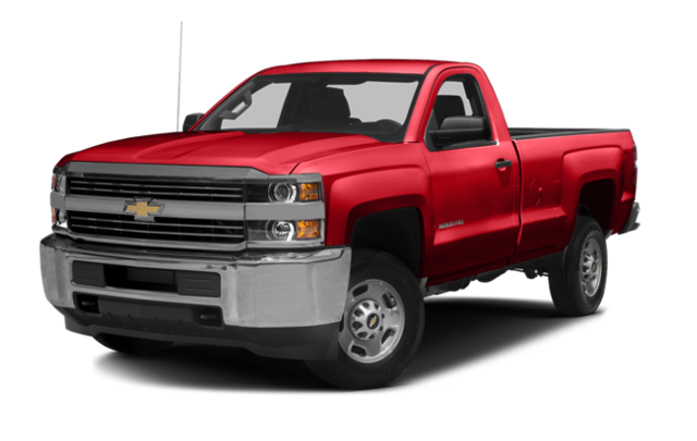 2016 chevy silverado 1500 vs 2016 chevy silverado 2500. Black Bedroom Furniture Sets. Home Design Ideas