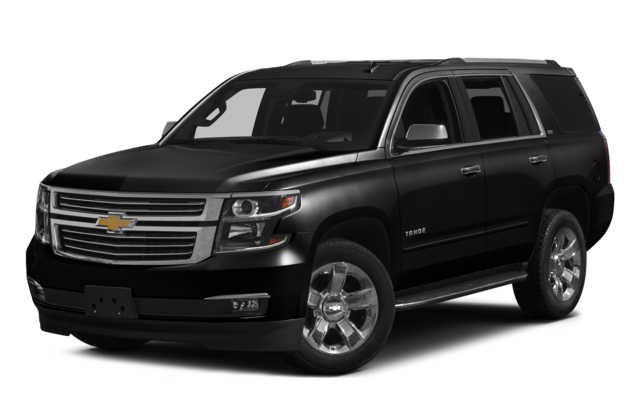 2016 chevrolet tahoe vs 2016 chevrolet traverse. Black Bedroom Furniture Sets. Home Design Ideas