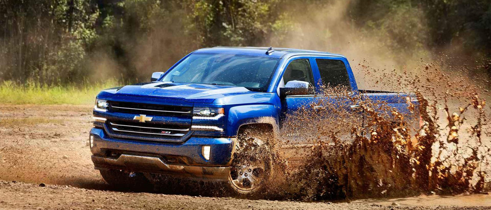 serving country silverado used at detail chevrolet diesels ltz