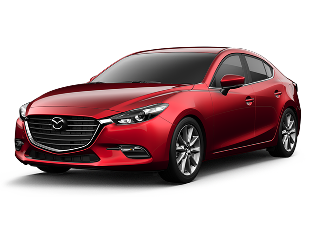 2017 Chevrolet Cruze Vs 2017 Mazda3 Tom Gill Chevy