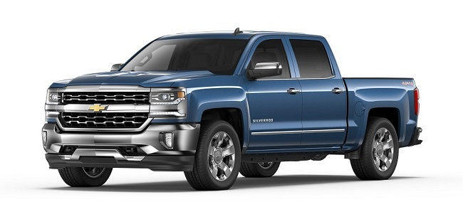 2016 chevrolet silverado 1500 vs 2016 chevrolet silverado. Black Bedroom Furniture Sets. Home Design Ideas