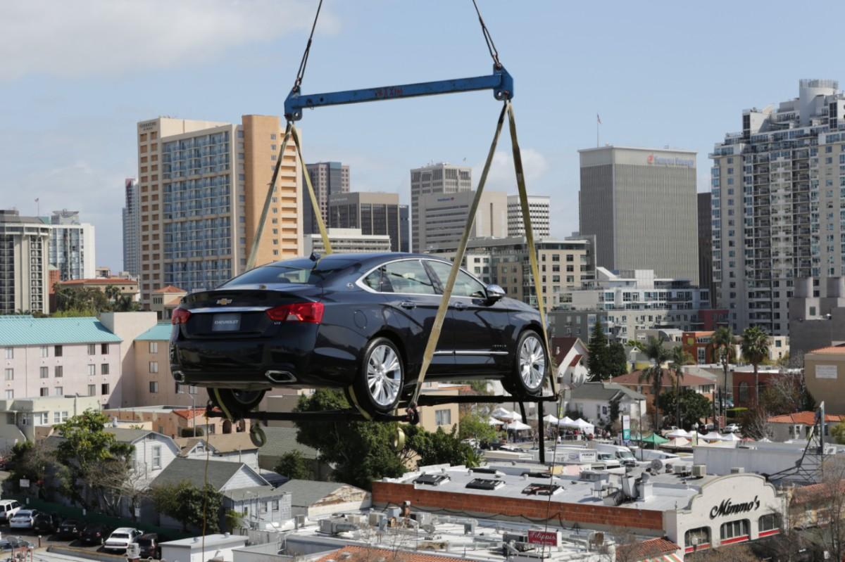 2014-Chevrolet-Impala-067-medium