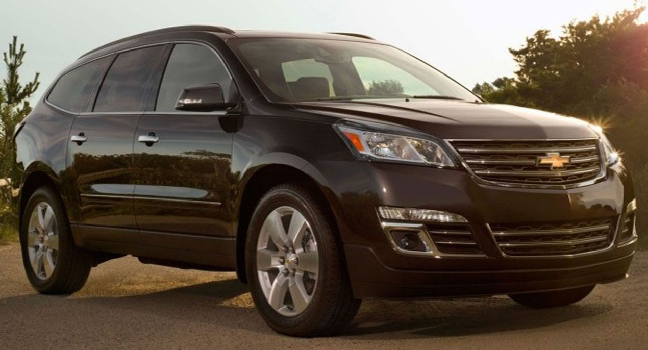 used chevrolet traverse crossovers at tom gill chevrolet. Black Bedroom Furniture Sets. Home Design Ideas