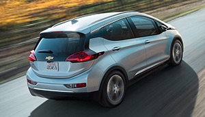 2016-chevrolet-bolt-electric-vehicle-
