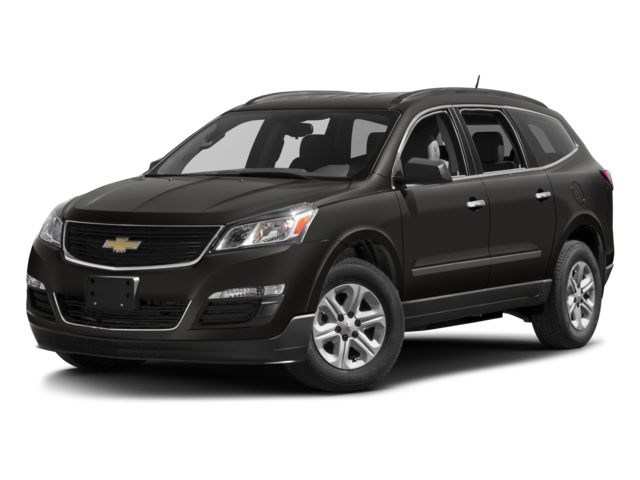 2017 chevrolet equinox 2017 chevrolet traverse price cost fuel economy florence ky covington ky. Black Bedroom Furniture Sets. Home Design Ideas