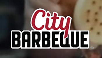 City Barbecue