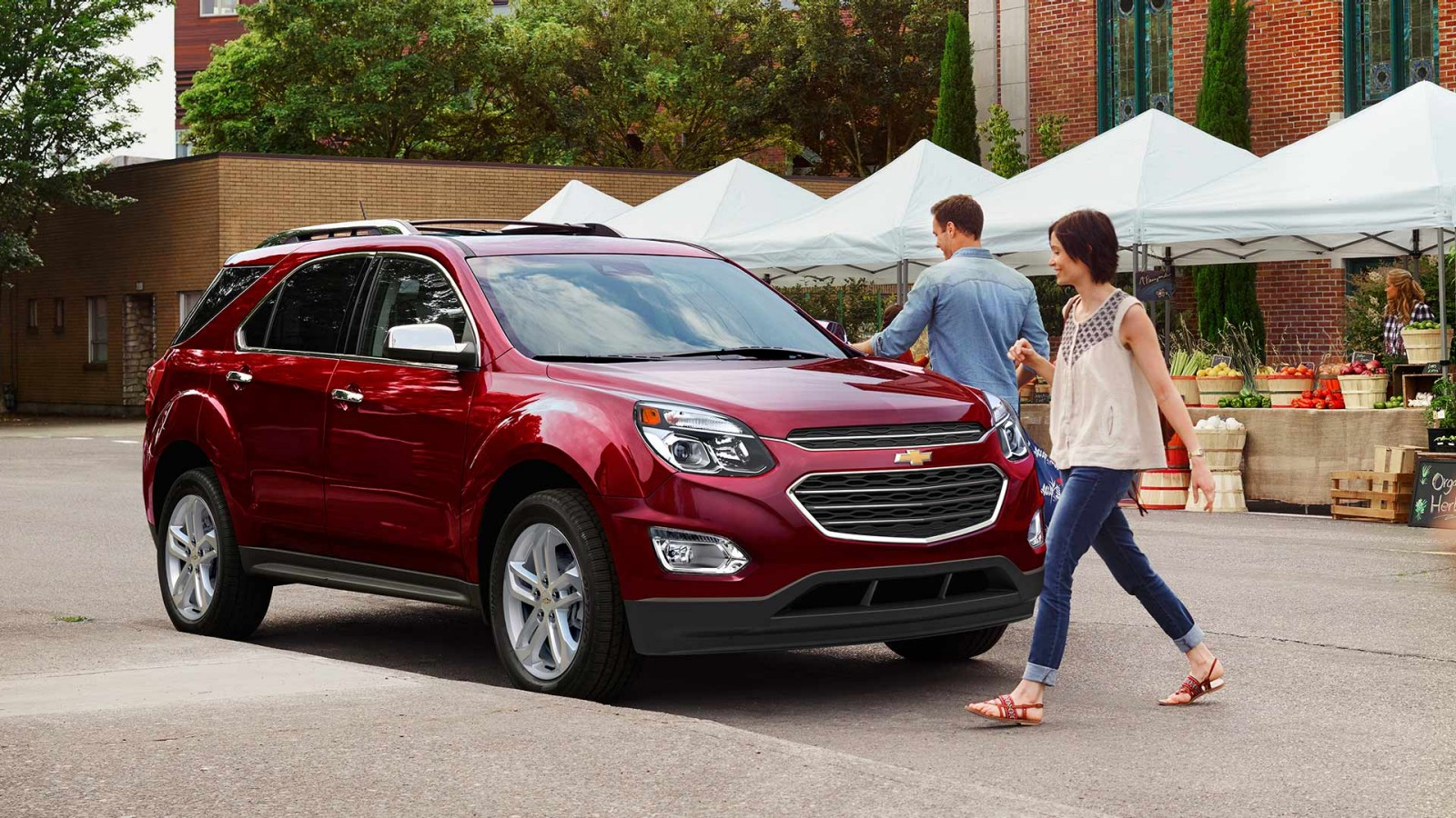 2017 chevrolet equinox price. Black Bedroom Furniture Sets. Home Design Ideas