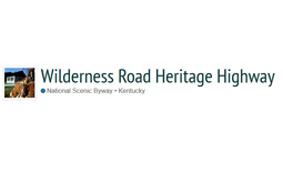 Wilderness Road Heritage Highway