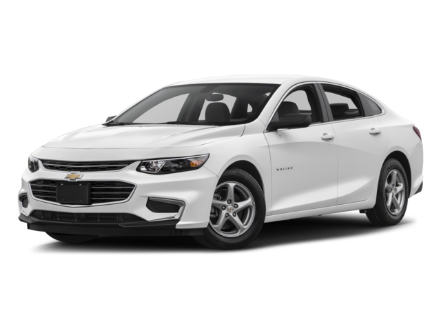 2017 chevrolet malibu vs 2017 chevrolet impala. Black Bedroom Furniture Sets. Home Design Ideas