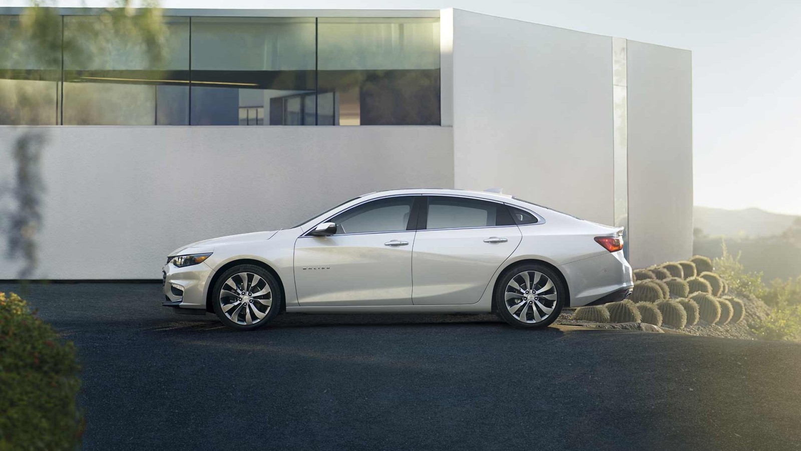 ... you already know that you'll have access to some of the most affordable  new cars on the market. The 2017 Chevrolet Malibu and 2017 Chevrolet Impala  ...