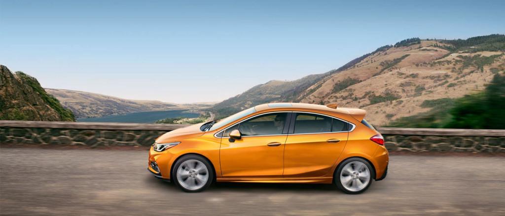 2017-Chevrolet-Cruze-Orange