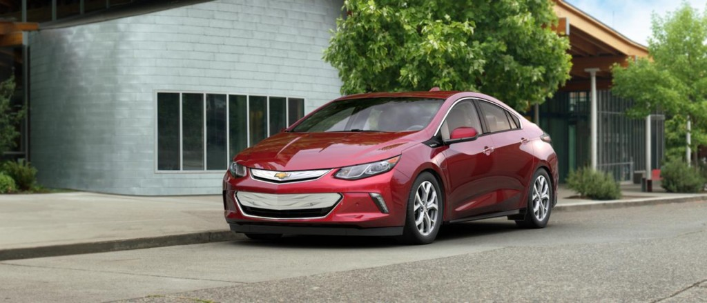 learn all about the 2017 chevrolet volt fuel economy. Black Bedroom Furniture Sets. Home Design Ideas