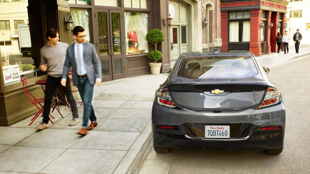 usa in medium cars the sale chevrolet for volt