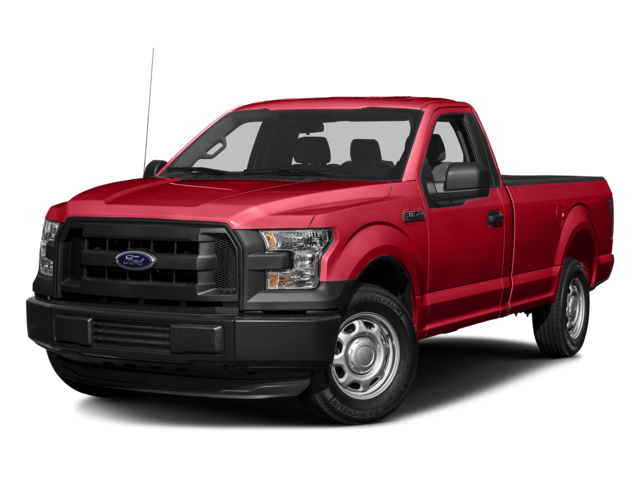 2017 chevrolet silverado 1500 vs 2017 ford f 150. Black Bedroom Furniture Sets. Home Design Ideas