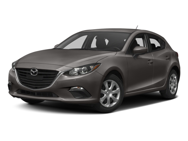 the 2017 chevrolet cruze hatchback vs the 2017 mazda 3 5 door. Black Bedroom Furniture Sets. Home Design Ideas