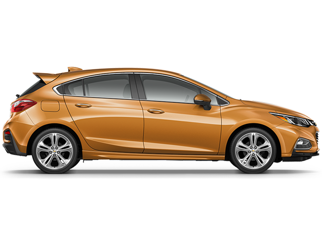 2017 chevrolet cruze hatchback vs the 2017 chevrolet sonic hatchback. Black Bedroom Furniture Sets. Home Design Ideas