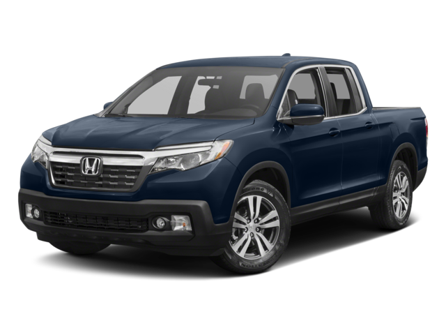 2017 chevrolet colorado vs 2017 honda ridgeline. Black Bedroom Furniture Sets. Home Design Ideas