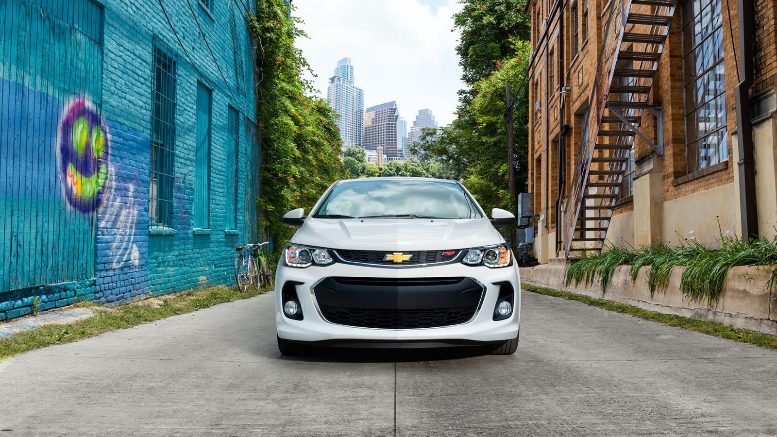 Performance-and-Fuel-Economy
