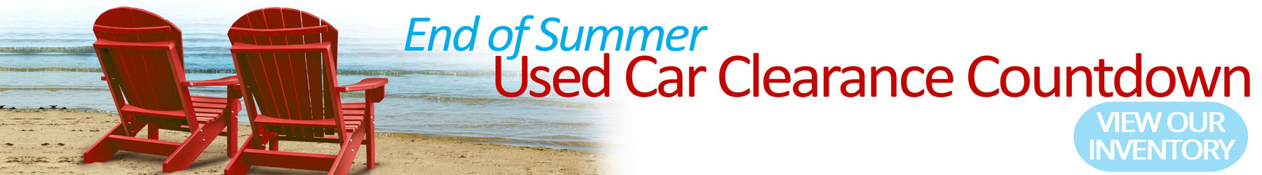 END-OF-SUMMER-BANNER