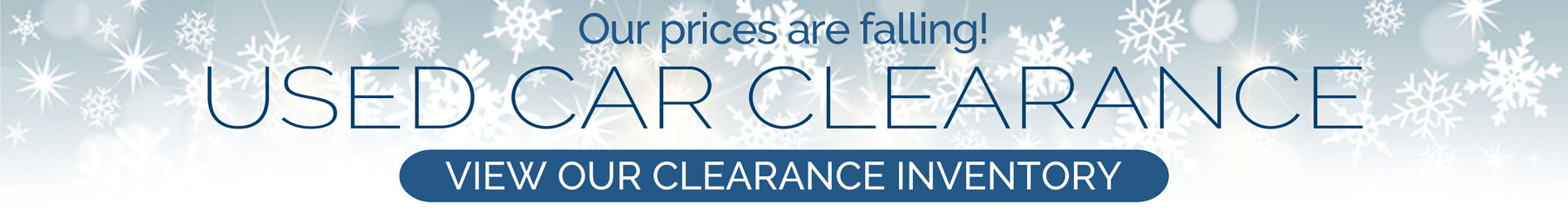 WINTER-CLEARANCE-BANNER-W-BUTTON