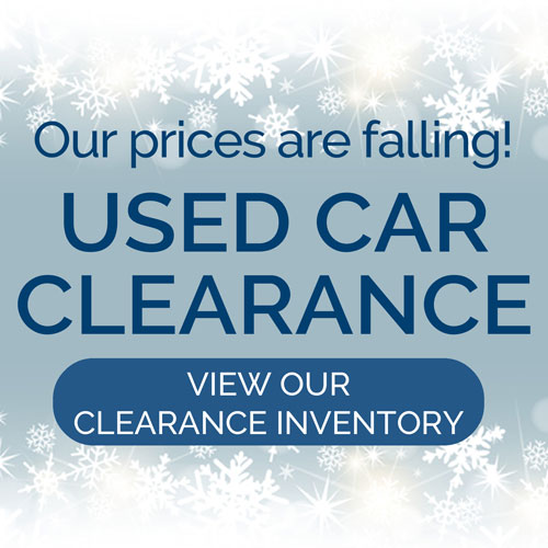 WINTER-CLEARANCE-MOBILE-W-BUTTON