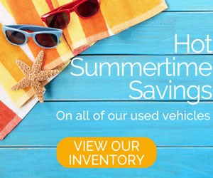 hot-summer-savings-mobil
