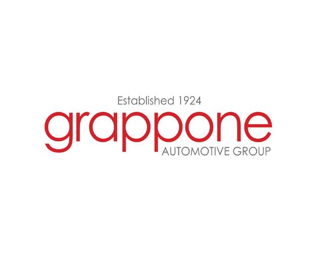 grappone-logo-big