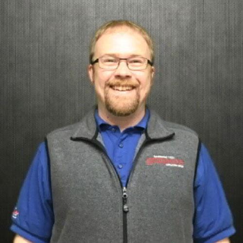 Honda Service Manager