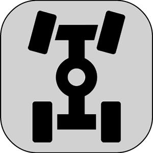 oil-change-icon-button