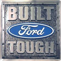 builttough