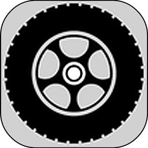 brakes-icon
