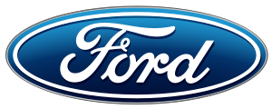 Ford NH