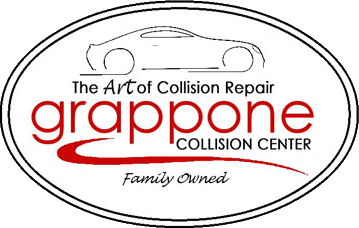 Grappone-Collision-Center-logo