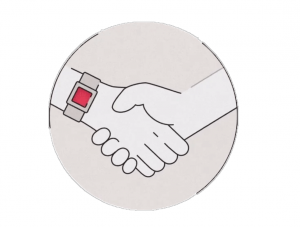 Handshake2